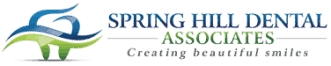 Spring Hill Dental Associates