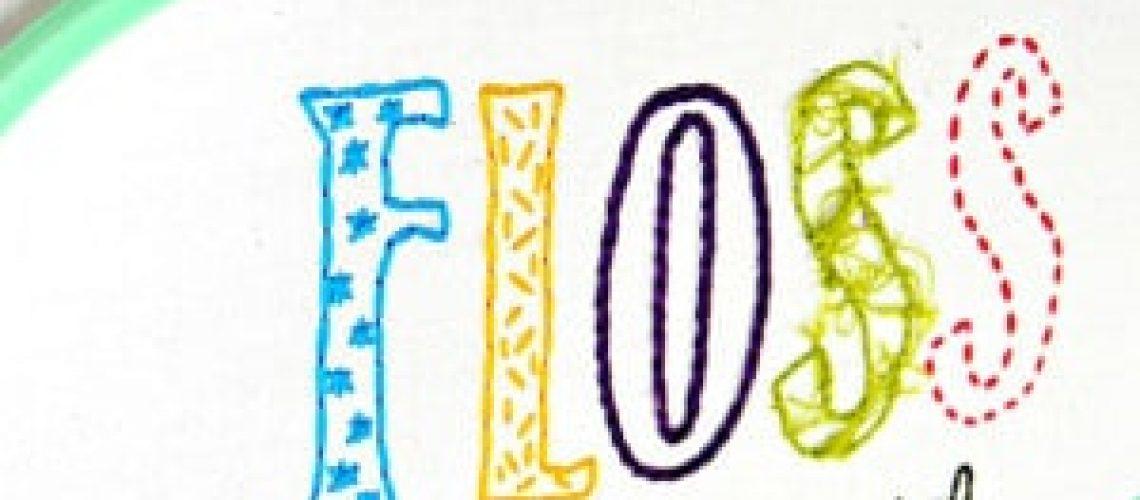 Floss-300x300