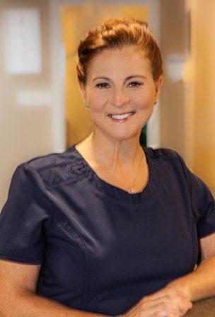 Julie Brokmeier